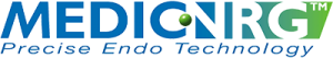 medicnrg-logo-300x53